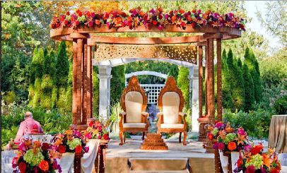 350 off on 5000 package of utsav creations wedding decorations 350 off on 5000 package of utsav creations wedding decorations junglespirit Gallery